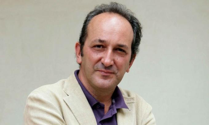 Francesco Recami