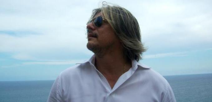 Riccardo Landini