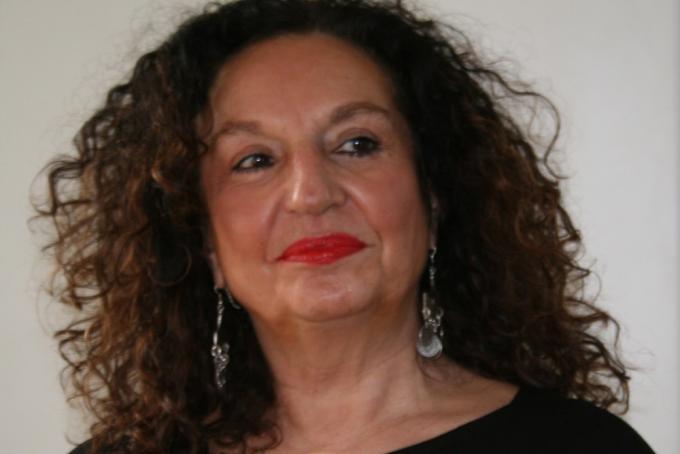 Anna Allocca