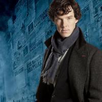 Il meglio di SherlockMagazine