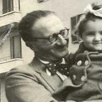 Il banchiere assassinato, col commissario Carlo De Vincenzi…
