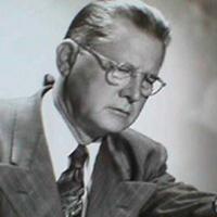 """Una """"rossa ambiziosa"""" nella classica indagine di Perry Mason"""