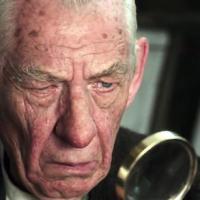 Mr. Holmes – Il mistero del caso irrisolto