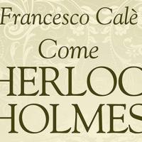 Su Sherlockiana di oggi scopriamo… come Sherlock Holmes salvò il Natale
