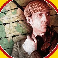 Sherlock Holmes e i ribelli d'Irlanda