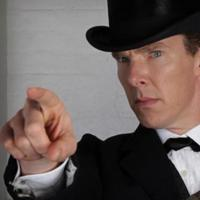 Sherlock torna al cinema in lingua originale