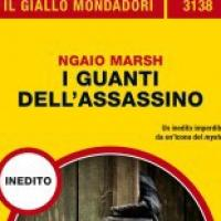 I guanti dell'assassino