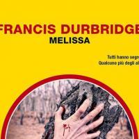 Melissa: sarò io l'assassino?…