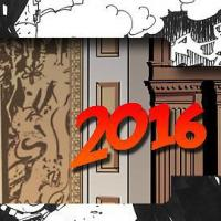 Sherlock Holmes torna in casa Bonelli