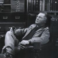 Erle Stanley Gardner: il creatore di Perry Mason e dell'insolito detective Lam