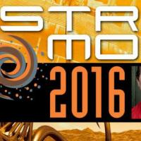 Stranimondi 2016