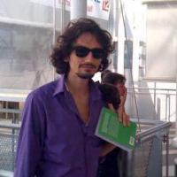 """In libreria arrivano """"I Maestri dell'Avventura"""" con """"Uno studio in rosso"""""""
