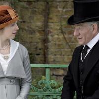 Mr Holmes – Il mistero del caso irrisolto