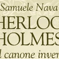 Sherlock Holmes e il canone inverso