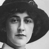 La scomparsa di Agatha Christie