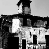 All'ombra di Sherlock Holmes – 3. La casa maledetta