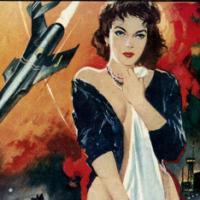 Spunti per una storia della narrativa spy in Italia