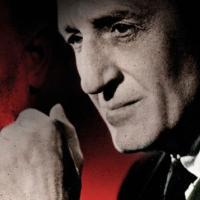 Holmes e la soluzione sette per cento