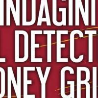 Le insolite indagini del detective Grice