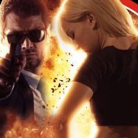 Agente Ghost: regola di ingaggio
