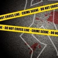 Il programma ufficiale di Psicologia forense & Criminologia