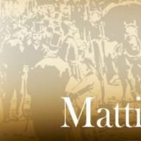 From Holmes to Sherlock, di Mattias Boström