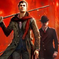 Operazione Sherlock Holmes: The Devil's Daughter