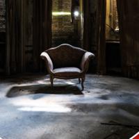 La casa dell'oscurità