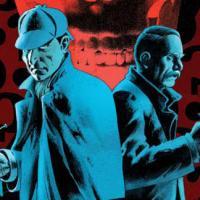Sherlock Holmes: The Vanishing Man (2018) 1