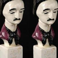 Annunciate le candidature per i prestigiosi premi Edgar Award