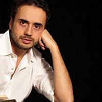 [Estate 2018] Intervista a Stefano Santarsiere