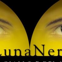 """Frankenstein e """"La guerra dei Mondi"""" ispirano il nuovo GialloLuna NeroNotte"""