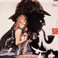 Uno Studio al Cinema: Sherlock Holmes e gli indizi di celluloide