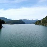 Intrigo sul lago dorato finalista al Premio letterario Franco Fedeli