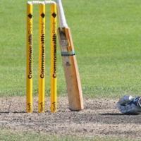 Sherlock Holmes e l'avventura dei giocatori di cricket