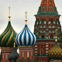 Sherlock Holmes e l'avventura dell'anarchico russo
