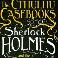 Holmes contro i diavoli marini del Sussex