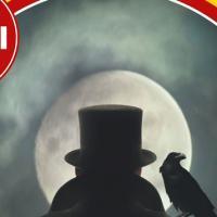 L'ombra del corvo