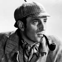 Sherlock Holmes: Indagini quasi sovrannaturali