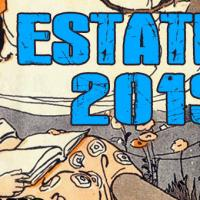 [Estate 2019] Intervista a Stefano Di Marino