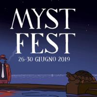 Il MystFest compie 46 anni