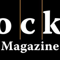 Sherlock Magazine 47