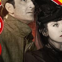 """""""Sherlock Holmes – Donne, intrighi e indagini"""" a cura di Luigi Pachì"""
