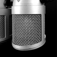 Audio-racconti canonici