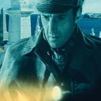 Holmes e il villaggio della morte