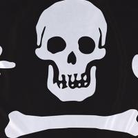 Sherlock Holmes – La leggenda del pirata