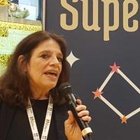 Intervista a Tiziana Prina