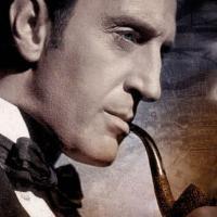 Sherlock Holmes – Il delitto impossibile