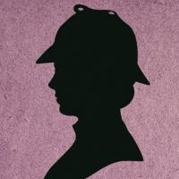 Le sorelle di Sherlock Holmes