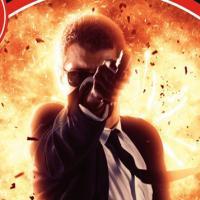 Agente Roachford: caccia all'incubo